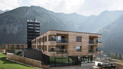 csm_gradonna-resort-hotel-in-osttirol-24_3ce629a0b