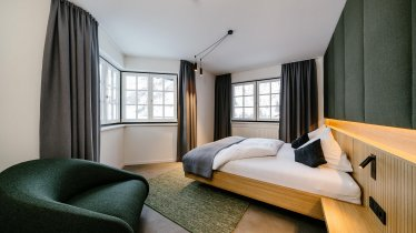 Apart-Suite Villa Rosa_Schlafzimmer_gross_01