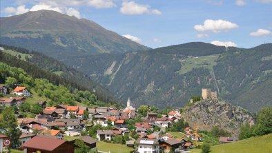 Ladis Dorf
