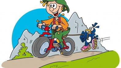 Radfahren_4c