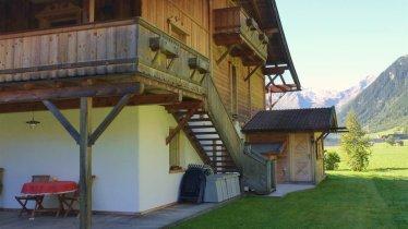 Haus  (5)