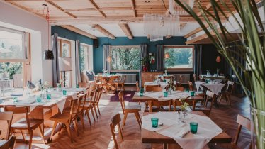 Restaurant - Hotel Seebichl.jpg