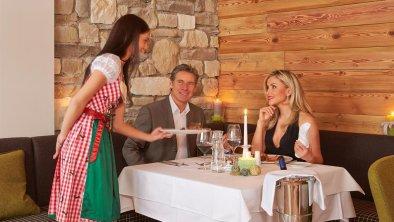 Alpeiner Nature Resort-Restaurant3.jpg