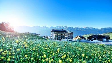 5_Alps Lodge_2021