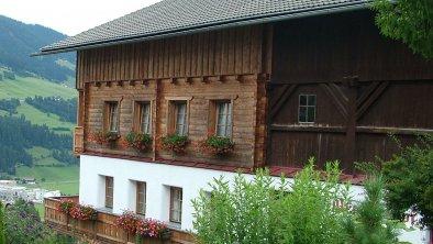 https://images.seekda.net/AT_UAB7-07-35-02/Bauernhaus.jpg