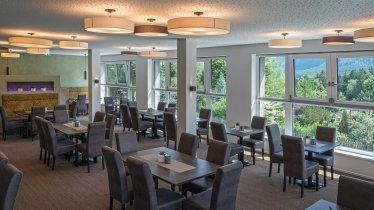 Arthurs Hotel am Achensee - Restaurant, © Arthurs Hotel am Achensee