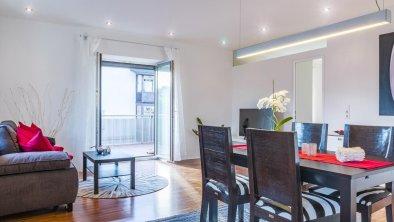 Apartment Zittera -  Impressionen Innen 19
