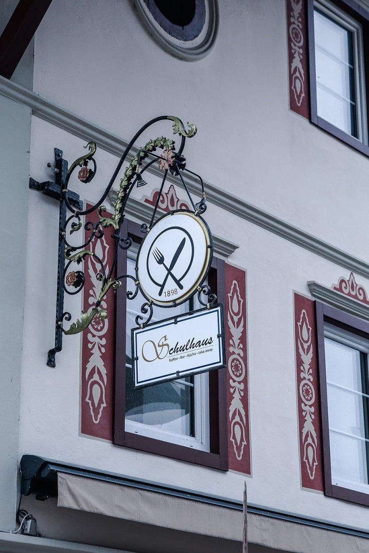 Restaurant_Schulhaus_Soell_Wilder_Kaiser (2)