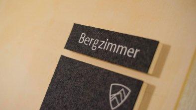 Bergzimmer - Hotel Outside, © Andre Schönherr