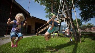 https://images.seekda.net/AT_UAB7-07-17-13/UAB_Osttirol_2.jpg