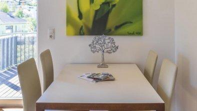 Apartment Zittera -  Impressionen Innen 5