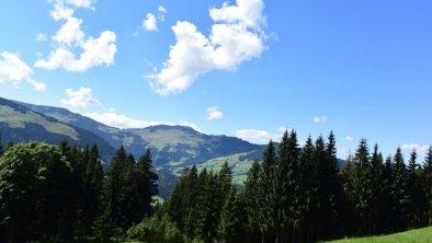 Aussicht_Bergwelt