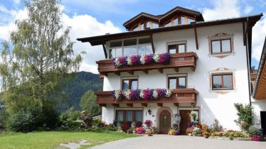 Haus-front-2