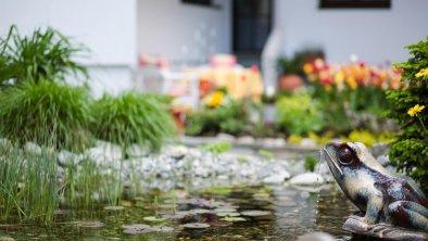 Schweitzer Garten