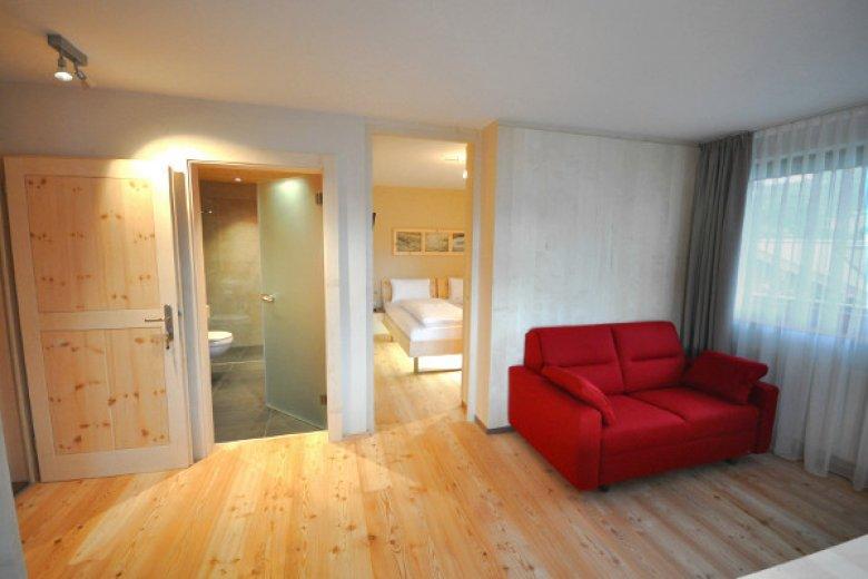 bramboeck schlafzimmer