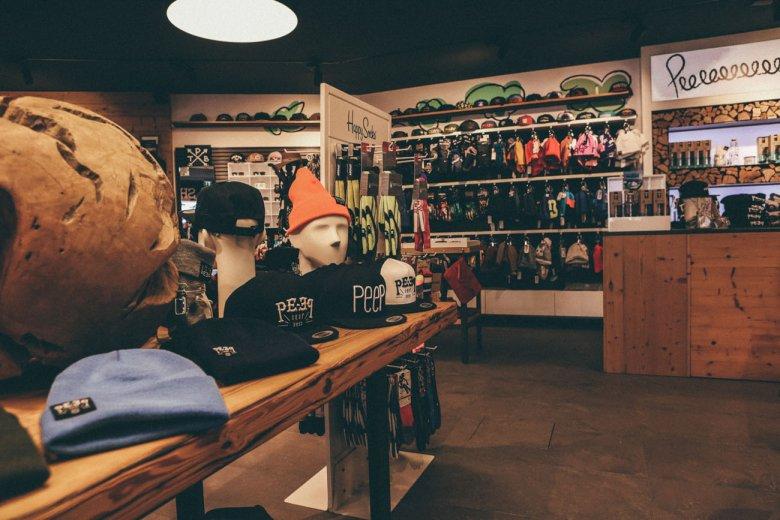Peep Shop_innen Serfaus (c) Tirol Werbung_Carlos Blanchard