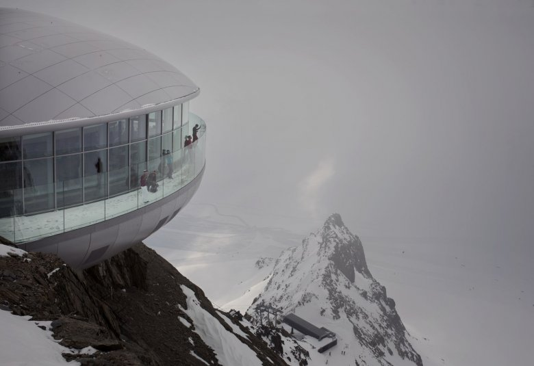 (Foto: Tirol Werbung, Verena Kathrein)