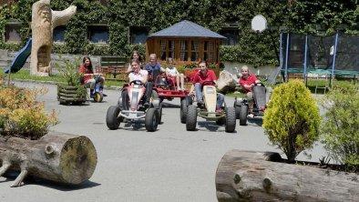 Go Carts 2011 005
