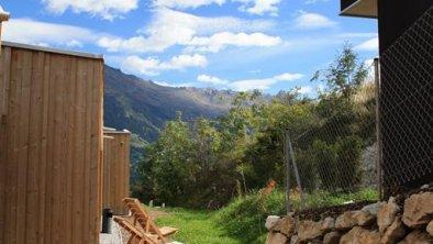 Refugio Sommer Bilder 001