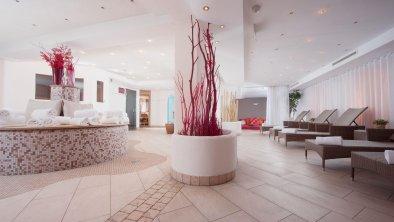Q Hotel Spa