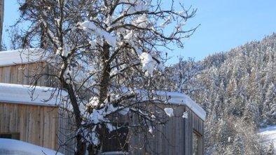 winter 2012 jänner 054