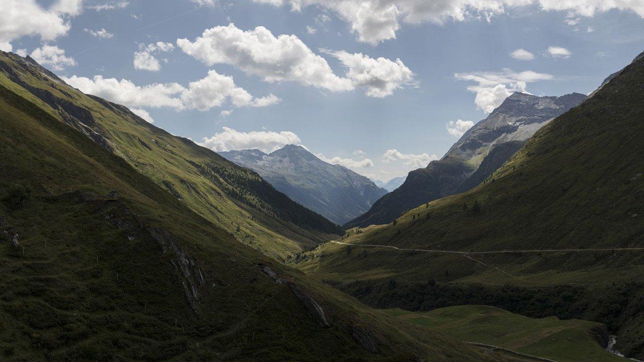 , © Tirol Werbung/Bert Heinzlmeier