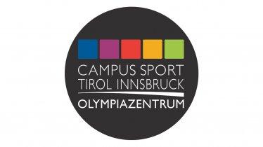 OZ Innsbruck