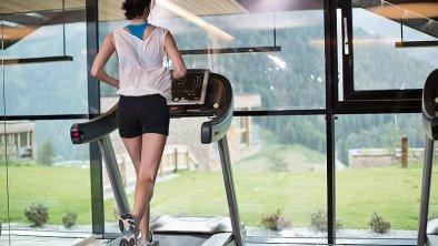 csm_fitness-gradonna-resort-wellnesshotel-in-den-a