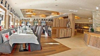 Restaurant_n