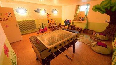 Spielzimmer3