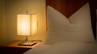 Zimmer_Nacht