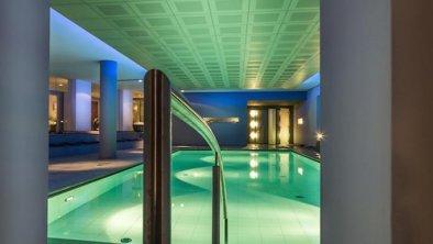 wellness-pool-entspannen