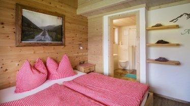 Friedlach-Hütte am Gerlosberg, © Tirol Werbung/Lisa Hörterer