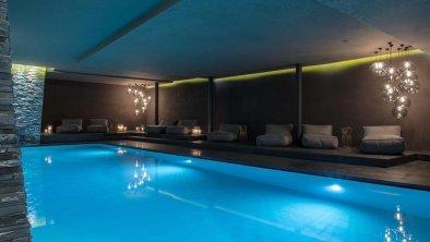20m Pool II