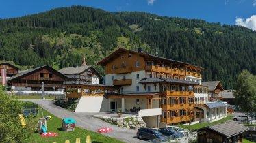 hotel_west