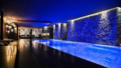 20m Pool IV