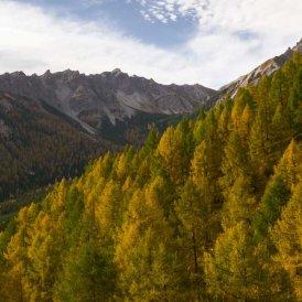 , © Tirol Werbung/Mario Webhofer