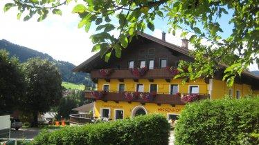 Familienhotel Heisenhof_Westendorf_Feratel