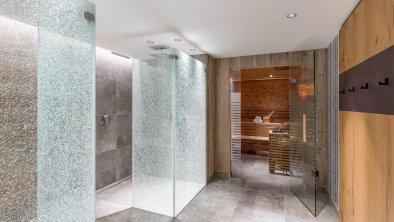 Hotel Sonne - Saunabereich, © Hotel Sonne Besitz GmbH