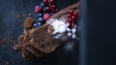 Frühstück, © andreschoenherr