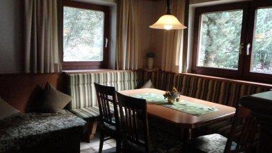 Küche_30092015_094