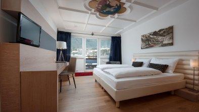 Beispiel Superior Doppelzimmer 777