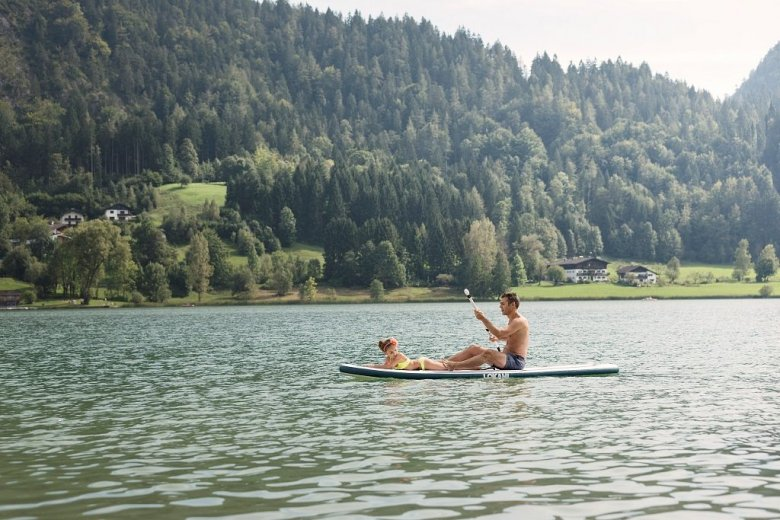 web-familie-badesee-thiersee-5©lolin