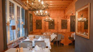 Restaurant Jagdstube