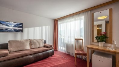 Zimmer_204_1  small size