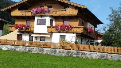 Haus Sonnegg, © im-web.de/ DS Destination Solutions GmbH (eda23)