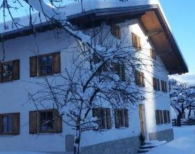 Ferienhof Leo, © bookingcom