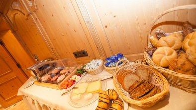 Frühstücksraum (8)