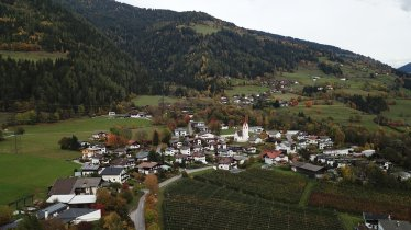 Gaimberg, © Fotography 24