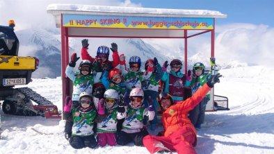 Luggis Skischule, © © Boderhof